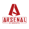Arsenal On Demand