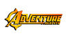 The Adventure Agents