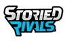 Storied Rivals TV