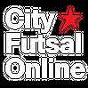 City Futsal Online