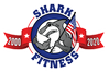 Shark Fitness Training