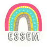 Essem Art Studio