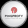 PINGPROFY