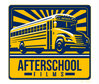 AfterschooL Films