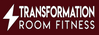 Transformation Room Fitness
