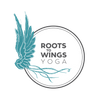 Roots to Wings Yoga Virtual Studio