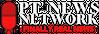 PT News Network