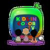 KidsincolorTV