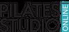 Pilatesstudio Online