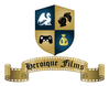 Heroique Films