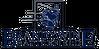Brandywine Battlefield Park Digital Programming