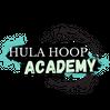 Hula Hoop Academy