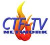ctf-tv