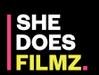 SheDoesFilmz