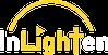 InLighten Films