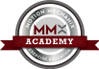 MMX Exercise Education Academy