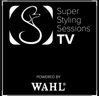 Super Styling Sessions TV