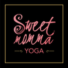 Sweet Momma Yoga