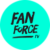 FanForce TV