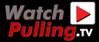 Watch Pulling