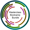 Masterclass Bootcamp Bundle