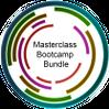 Masterclass Bootcamp Bundle