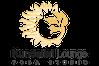 Kundalini Lounge Limited