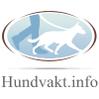 Hundvakt.info