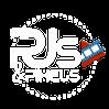 PJs and Pixels