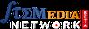 STEMedia Network