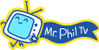 Mr. Phil TV