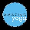 Amazing Yoga Online