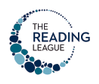 TheReadingLeague
