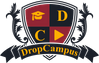 DROPCAMPUS I Dropshipping on Demand