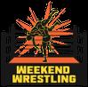 Weekend Wrestling