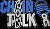 ChainTalk