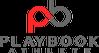 PlayBook Athlete - #WhyIGrind