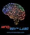 MindRev™ Labs Online