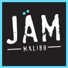 JAM Malibu Online Workouts