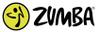 ZumbaFrance Live