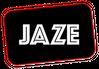 JAZE.club