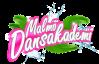 Malmö Dansakademi