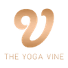 The Yoga Vine Online