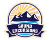 Sound Excursions Virtual Experiences