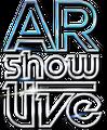 Argentina Show Live