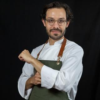 Joaquín Cardoso