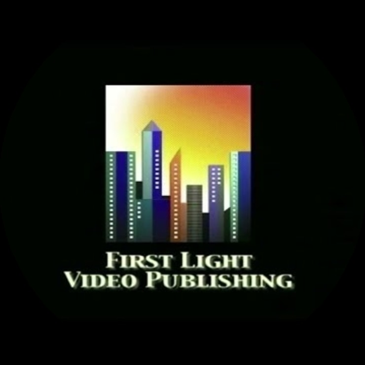 First Light Video Publishing