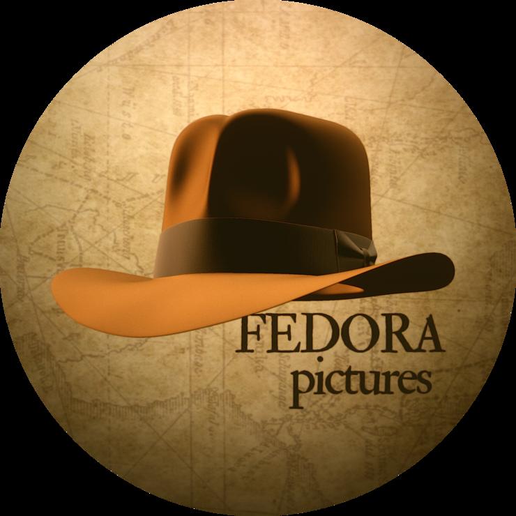 Fedora Pictures
