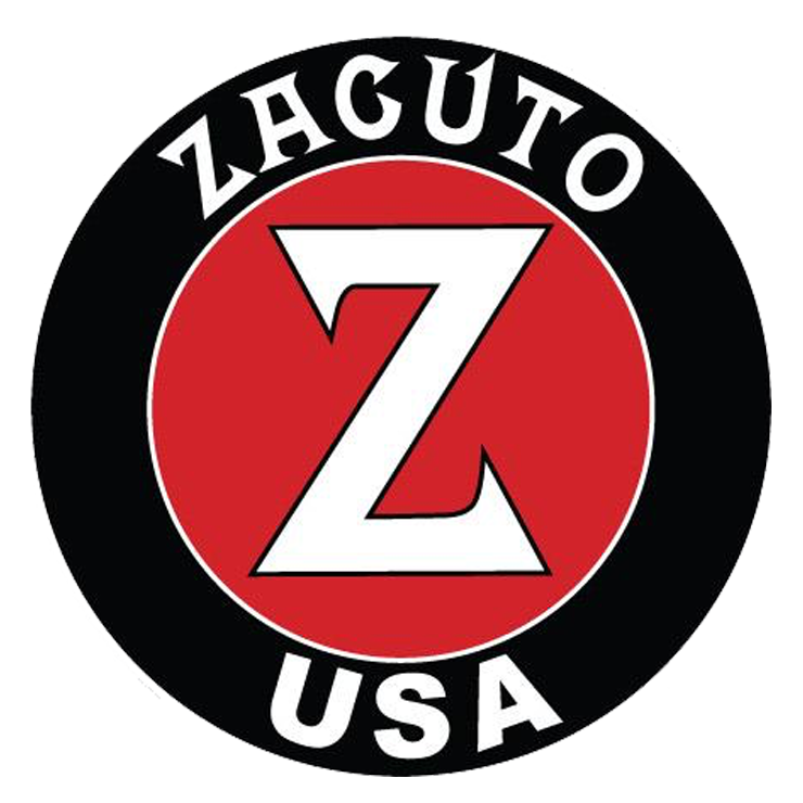 Zacuto Films