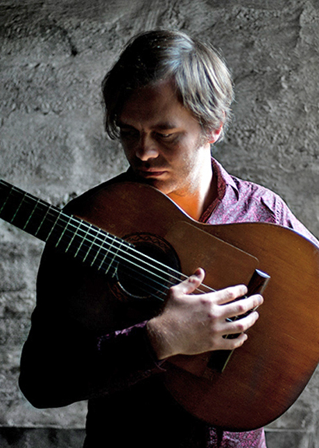 Myrddin flamenco guitar classes online videos sheet music and tabs